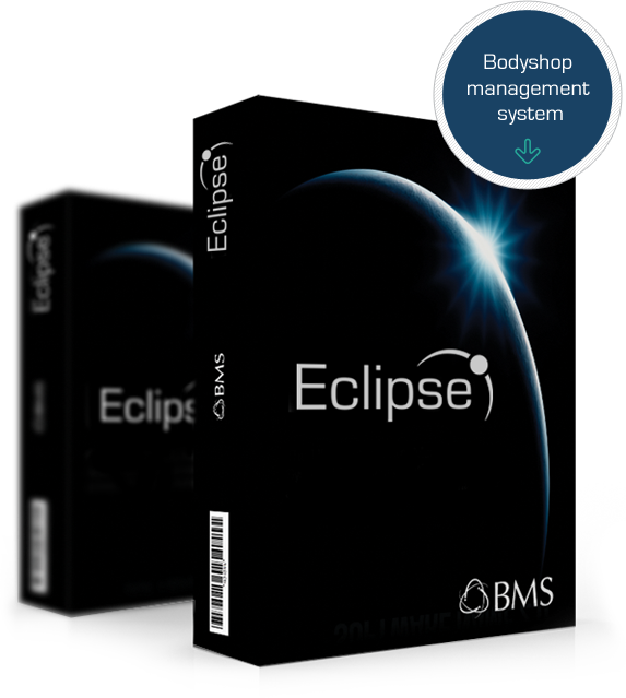 eclipseboxlarge