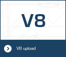 v8download